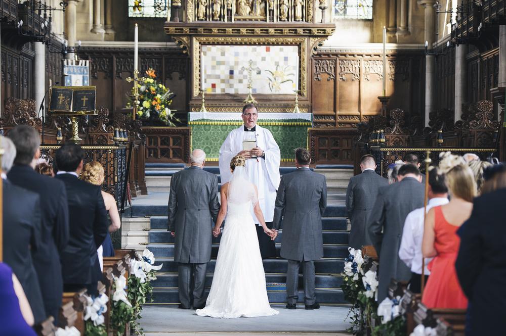 Northampton Wedding Photographer-2042.jpg
