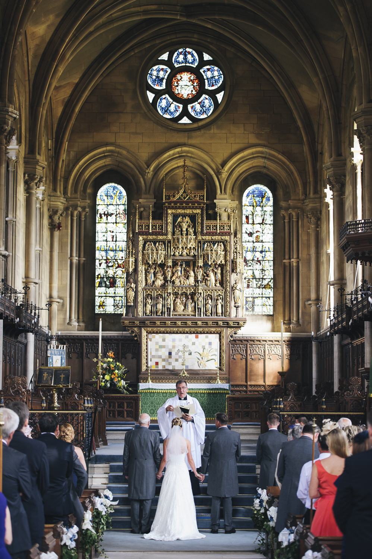 Northampton Wedding Photographer-2043.jpg
