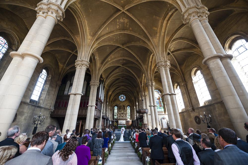Northampton Wedding Photographer-2044.jpg