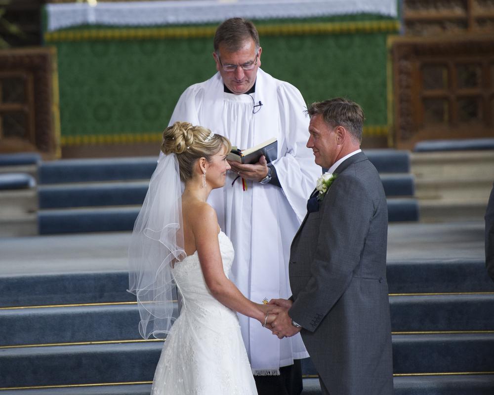 Northampton Wedding Photographer-2045.jpg
