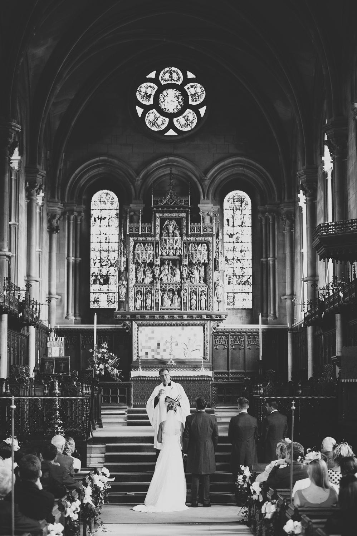 Northampton Wedding Photographer-2046.jpg