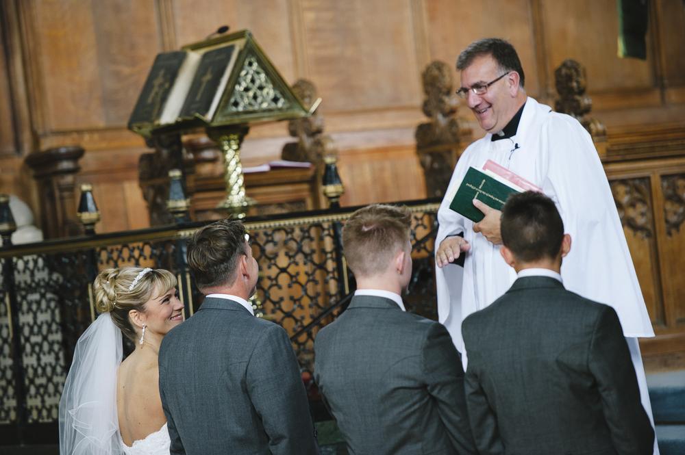 Northampton Wedding Photographer-2047.jpg