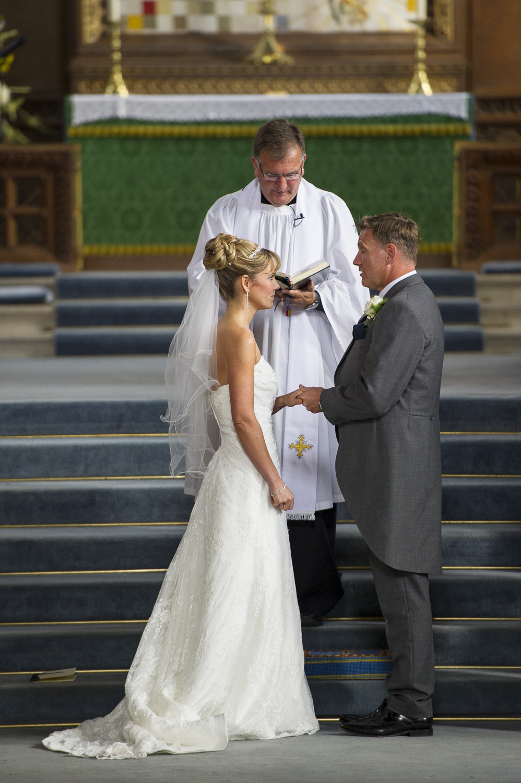 Northampton Wedding Photographer-2048.jpg