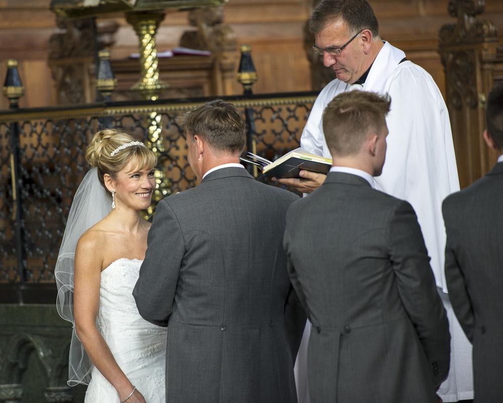 Northampton Wedding Photographer-2049.jpg