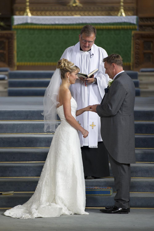 Northampton Wedding Photographer-2050.jpg