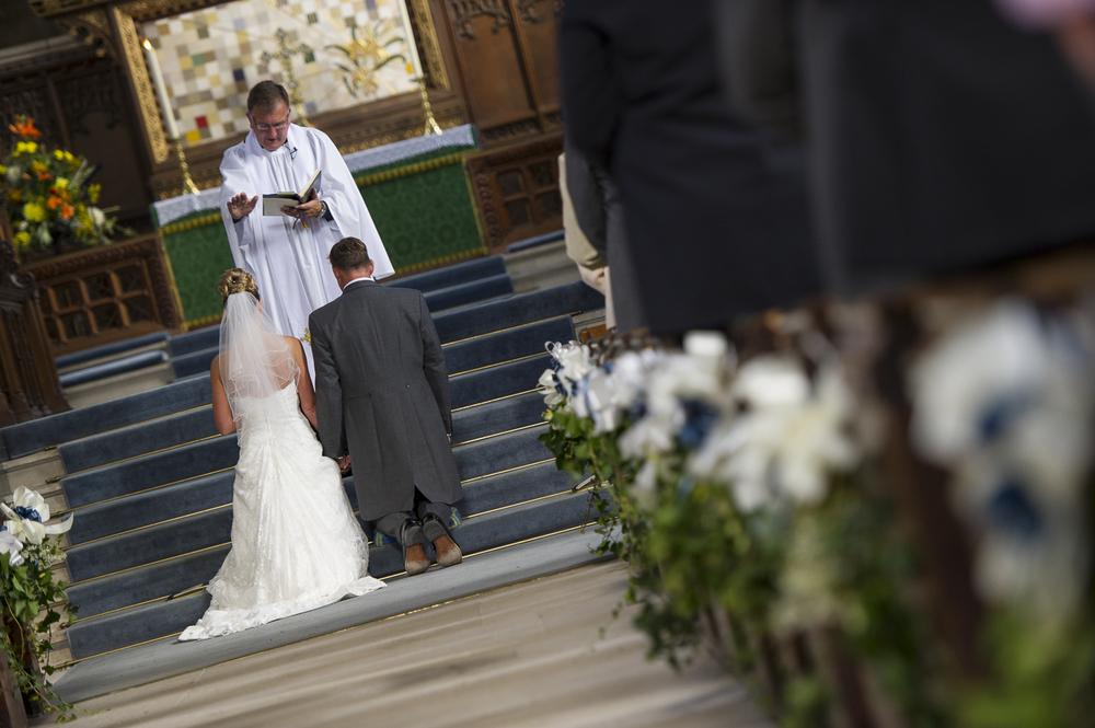 Northampton Wedding Photographer-2051.jpg