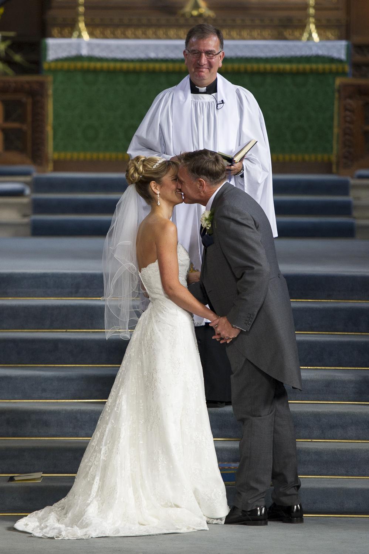 Northampton Wedding Photographer-2052.jpg