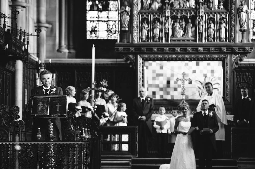 Northampton Wedding Photographer-2053.jpg