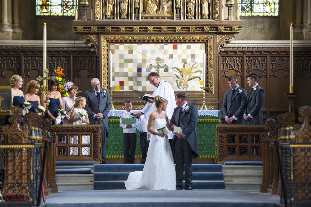Northampton Wedding Photographer-2054.jpg