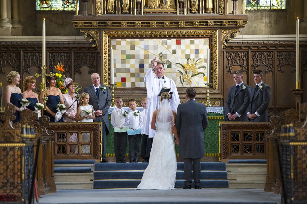 Northampton Wedding Photographer-2055.jpg