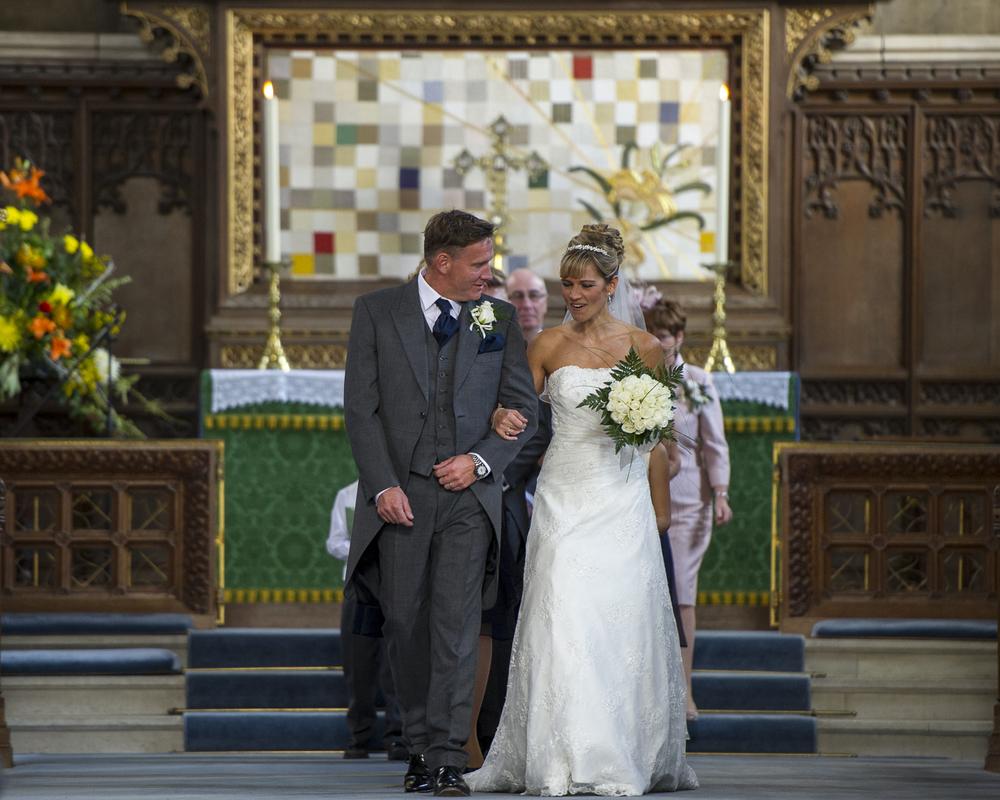 Northampton Wedding Photographer-2056.jpg