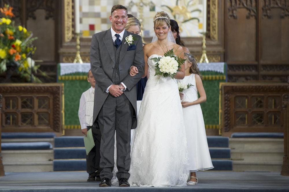 Northampton Wedding Photographer-2057.jpg