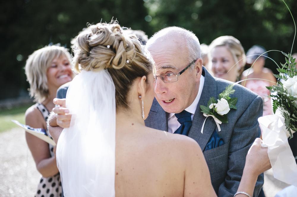 Northampton Wedding Photographer-2058.jpg