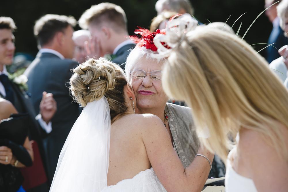 Northampton Wedding Photographer-2059.jpg
