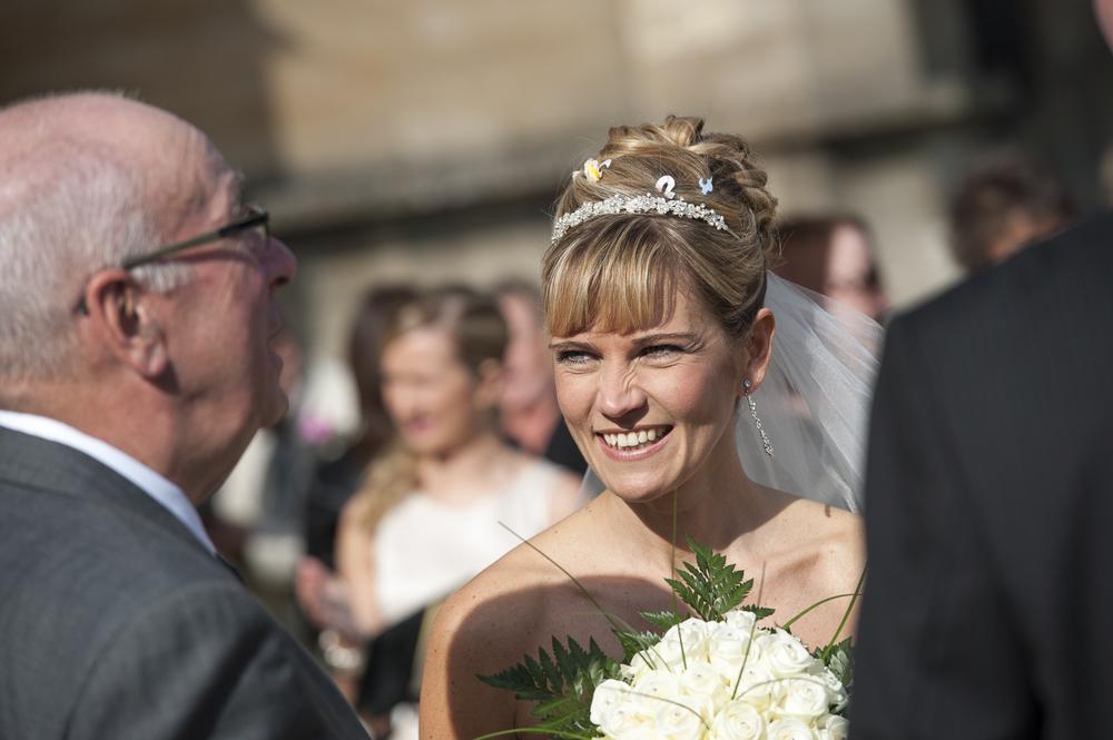 Northampton Wedding Photographer-2060.jpg