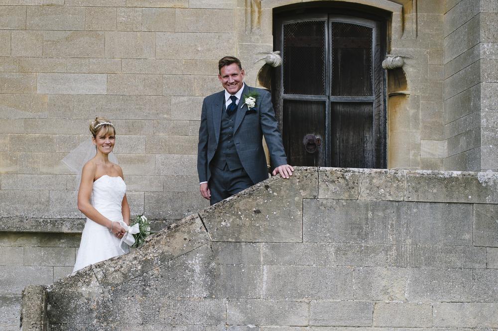 Northampton Wedding Photographer-2061.jpg