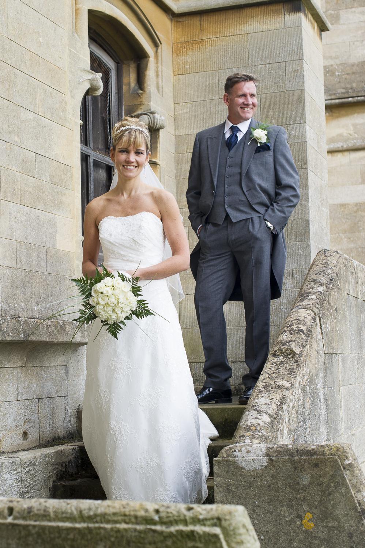 Northampton Wedding Photographer-2062.jpg