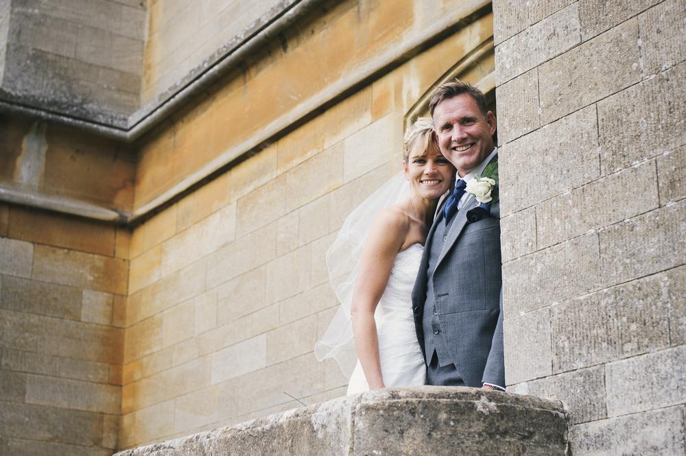 Northampton Wedding Photographer-2063.jpg