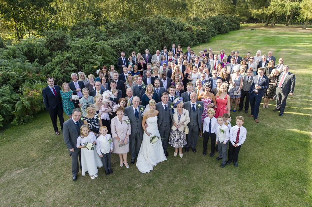 Northampton Wedding Photographer-2064.jpg