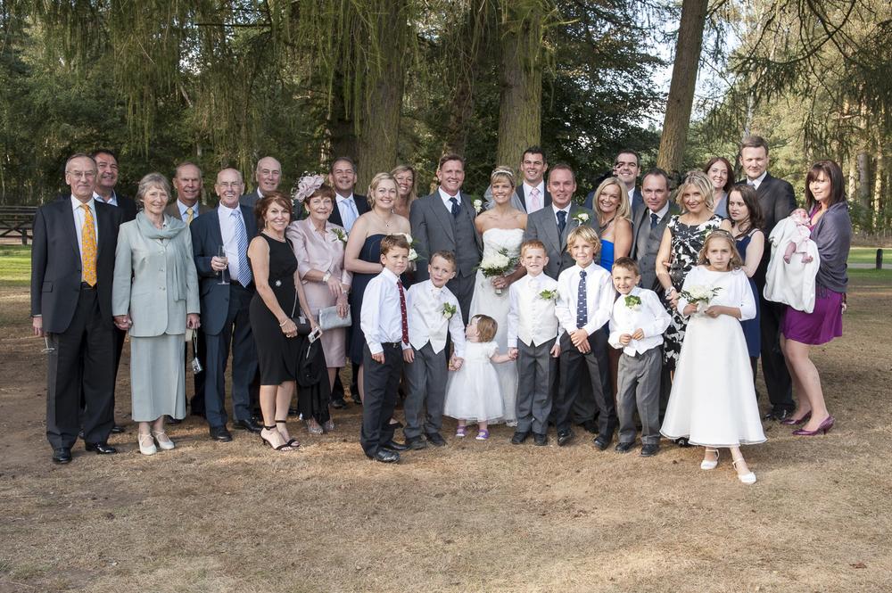 Northampton Wedding Photographer-2065.jpg