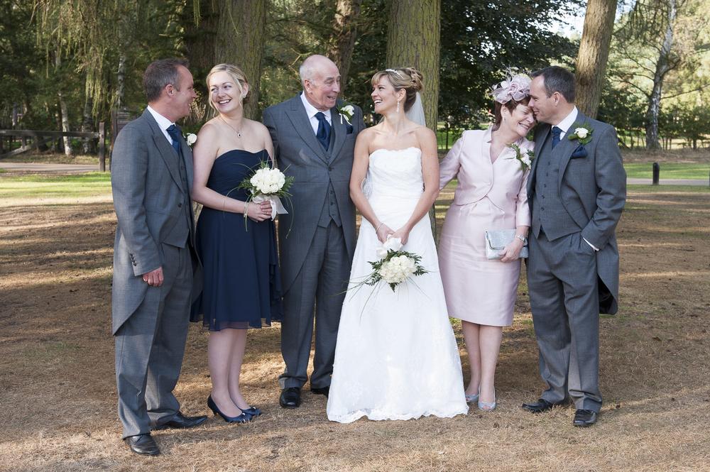Northampton Wedding Photographer-2066.jpg