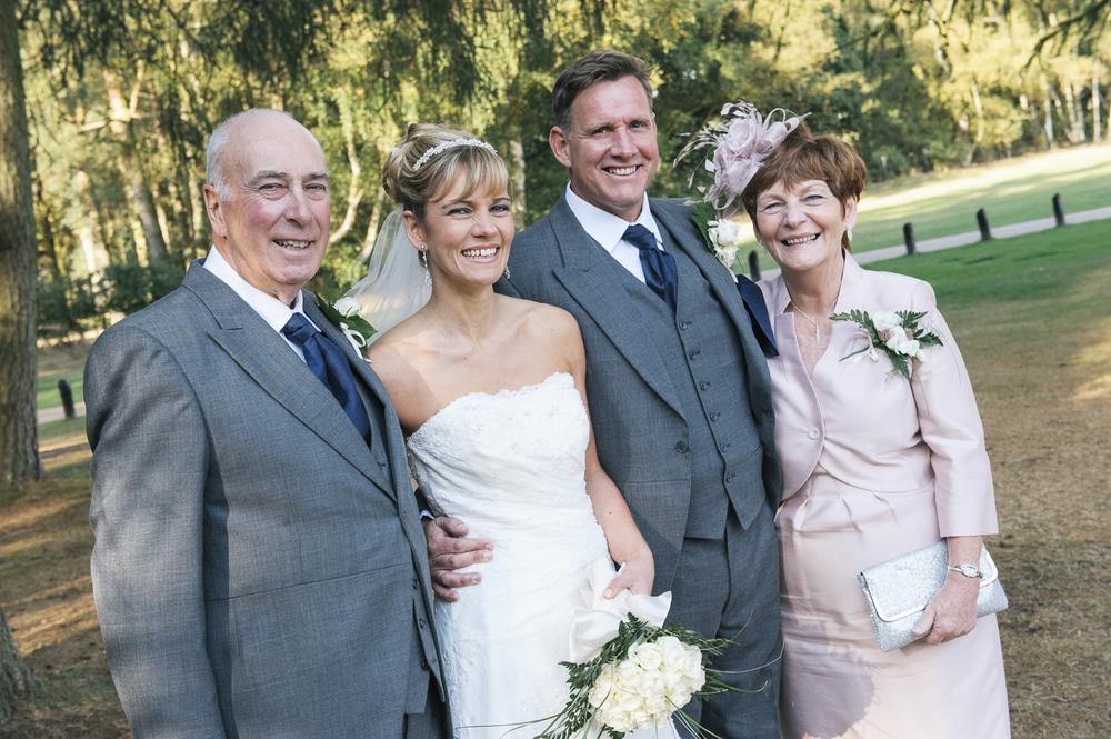 Northampton Wedding Photographer-2067.jpg