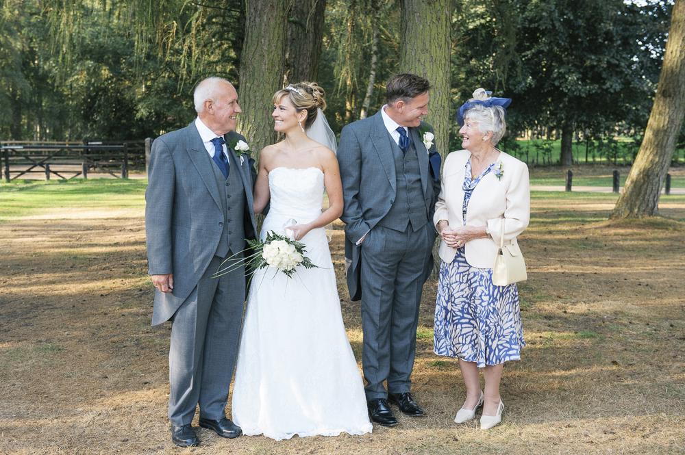 Northampton Wedding Photographer-2068.jpg