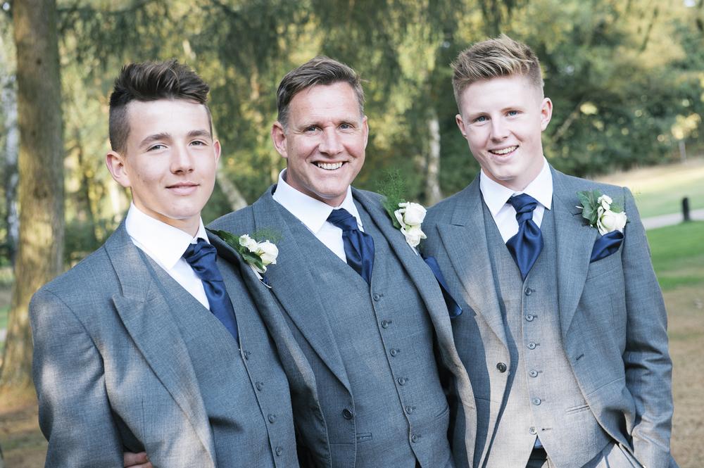 Northampton Wedding Photographer-2069.jpg