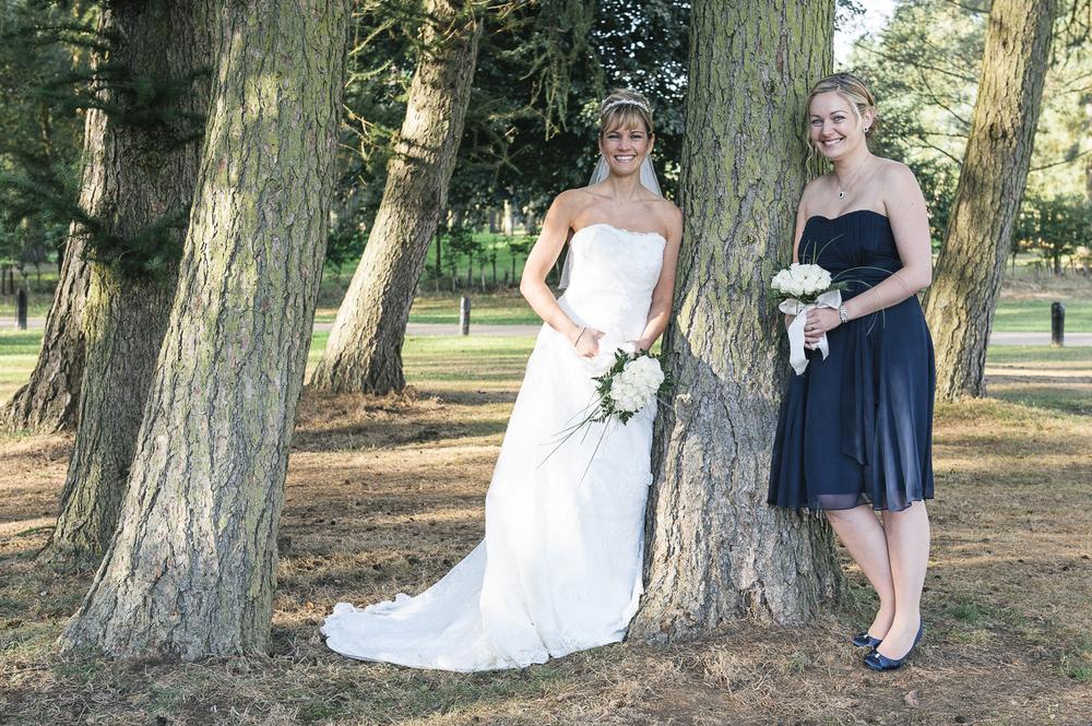 Northampton Wedding Photographer-2070.jpg