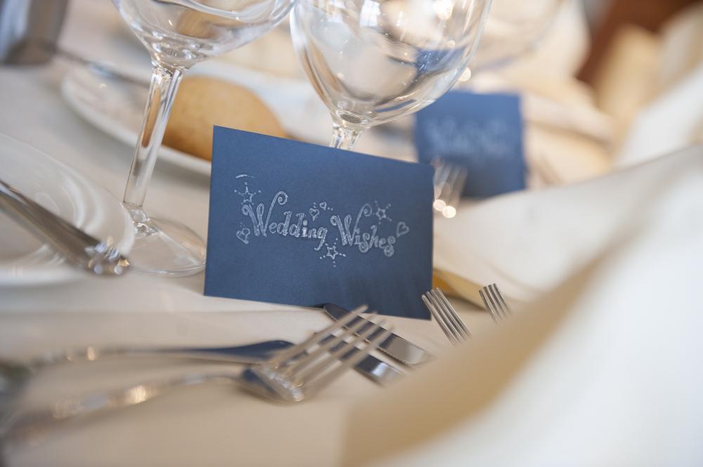 Northampton Wedding Photographer-2071.jpg