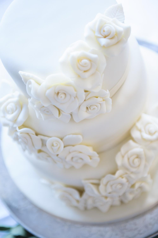 Northampton Wedding Photographer-2072.jpg