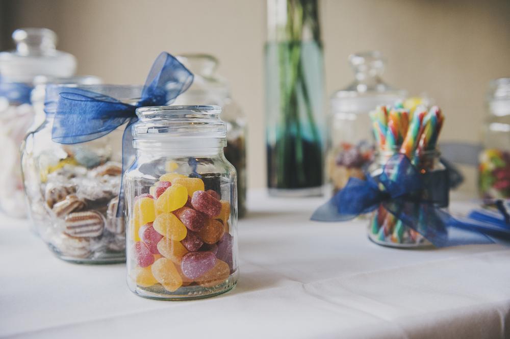 Northampton Wedding Photographer-2073.jpg