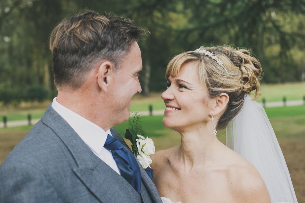 Northampton Wedding Photographer-2074.jpg