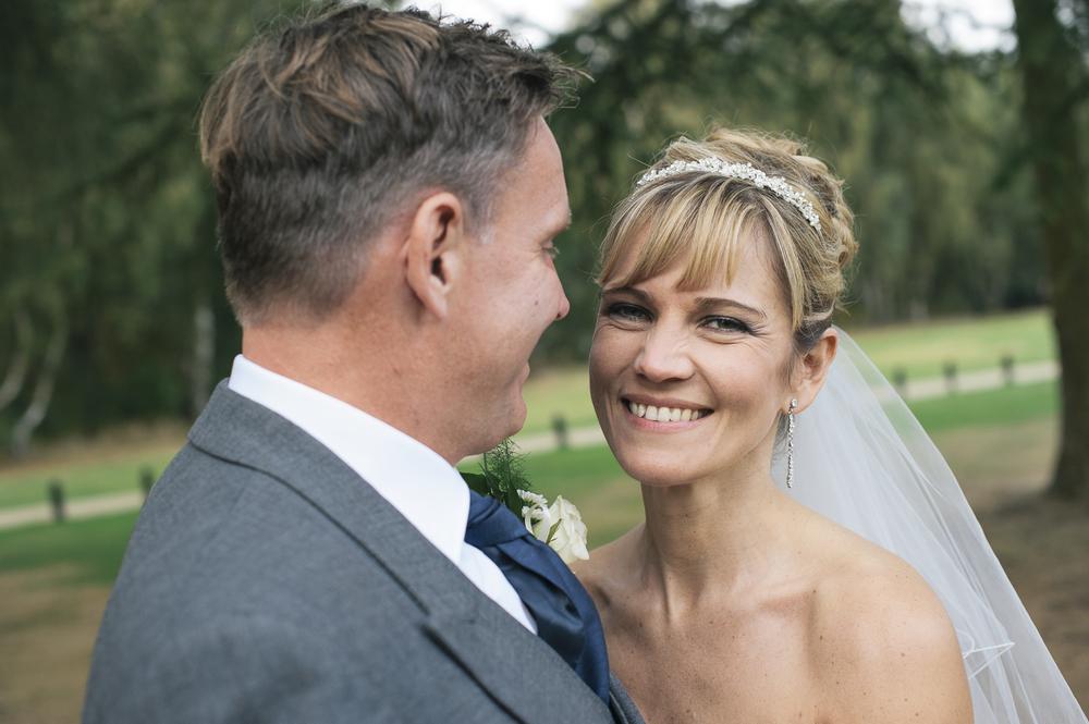 Northampton Wedding Photographer-2075.jpg