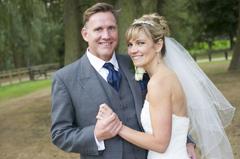 Northampton Wedding Photographer-2076.jpg