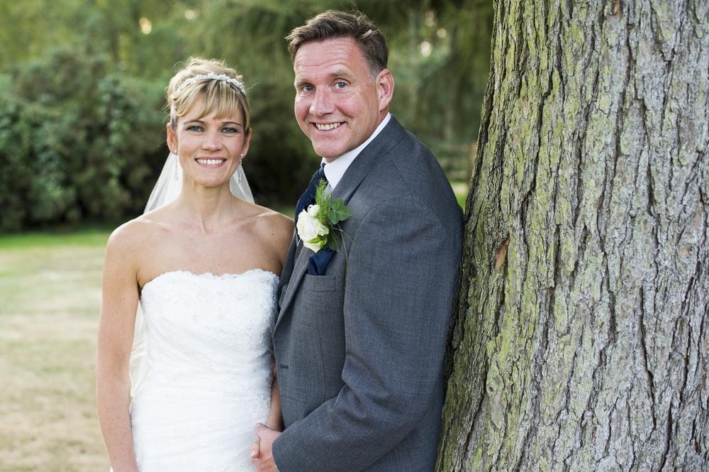 Northampton Wedding Photographer-2077.jpg