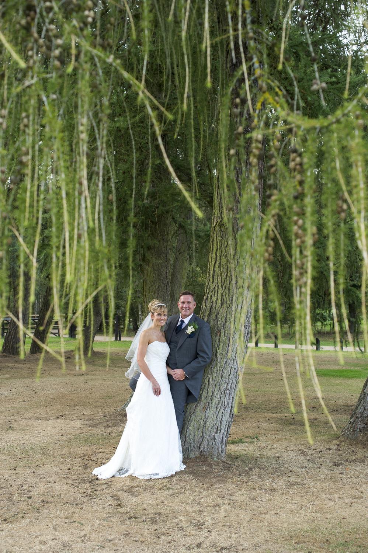 Northampton Wedding Photographer-2078.jpg