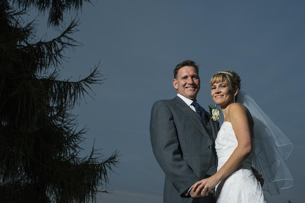 Northampton Wedding Photographer-2079.jpg