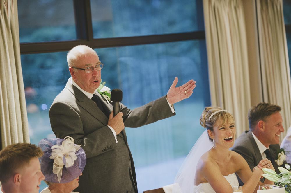 Northampton Wedding Photographer-2081.jpg