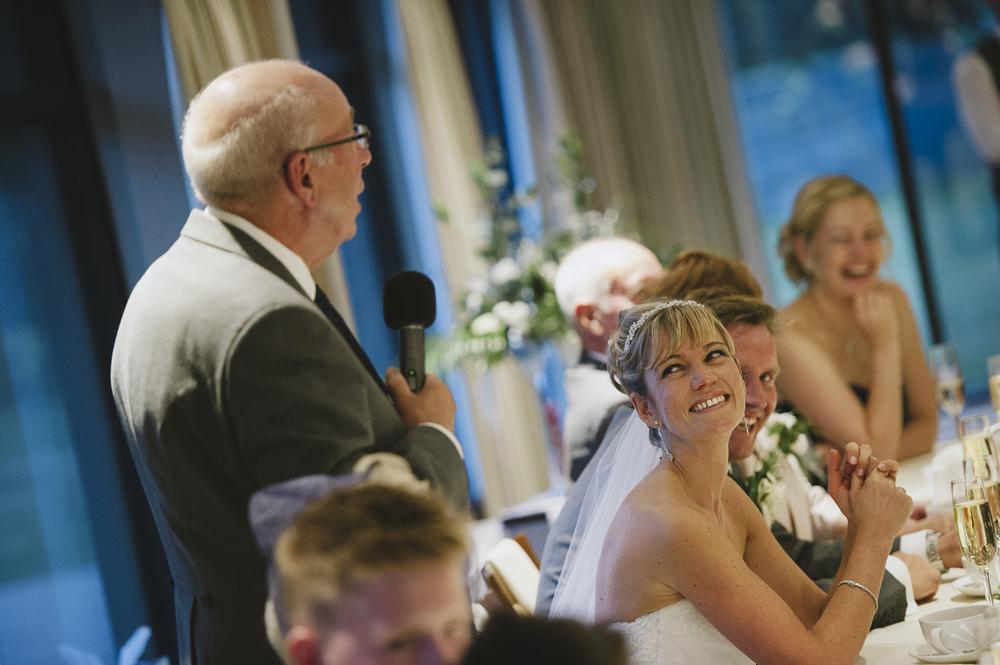 Northampton Wedding Photographer-2082.jpg