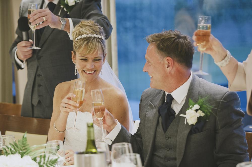 Northampton Wedding Photographer-2083.jpg