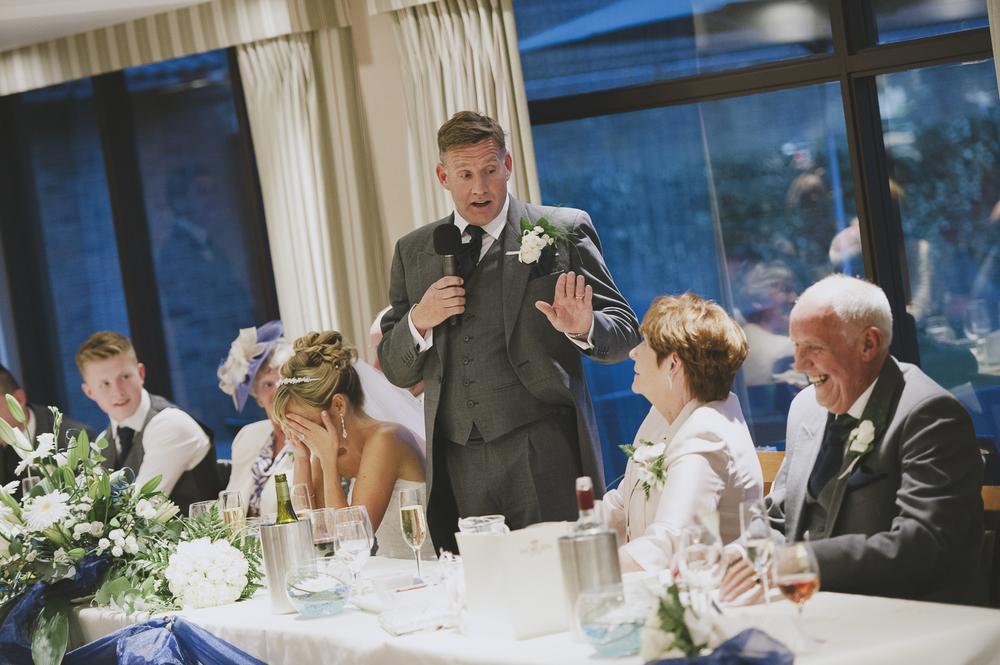 Northampton Wedding Photographer-2084.jpg