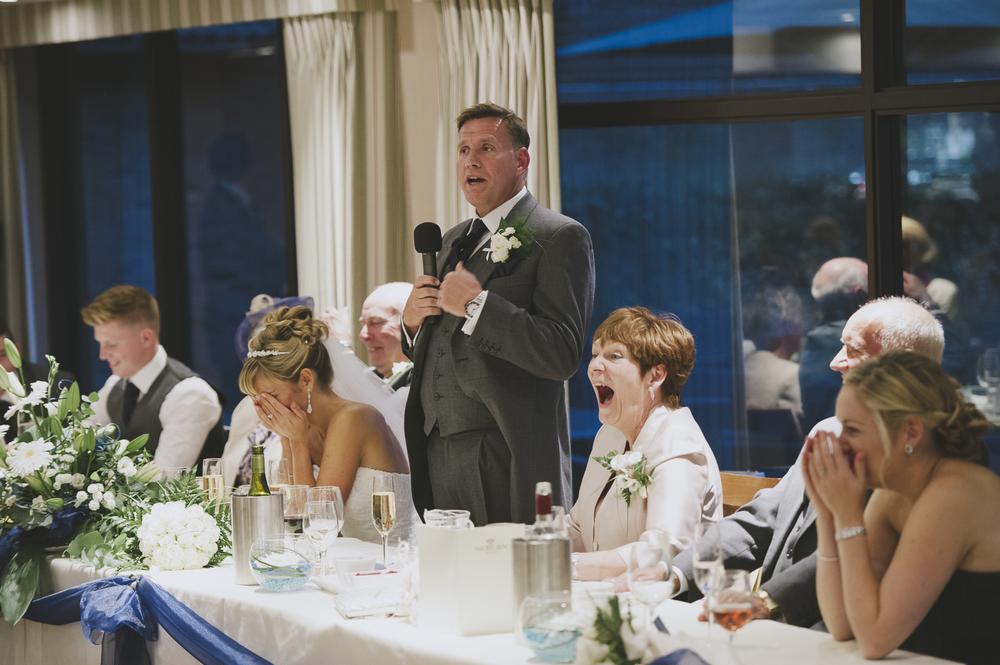 Northampton Wedding Photographer-2085.jpg