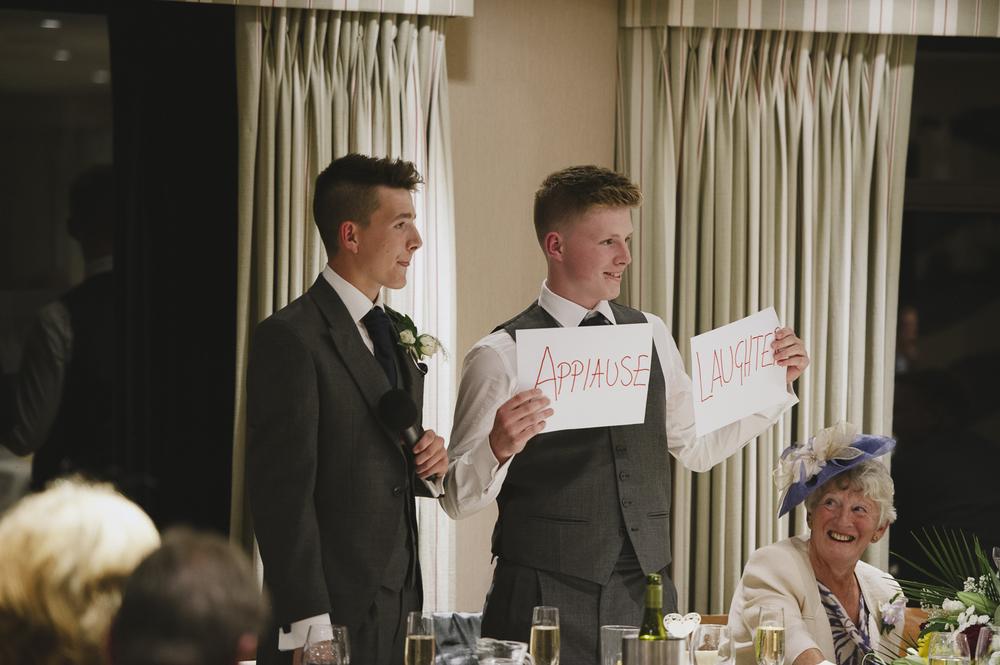 Northampton Wedding Photographer-2086.jpg