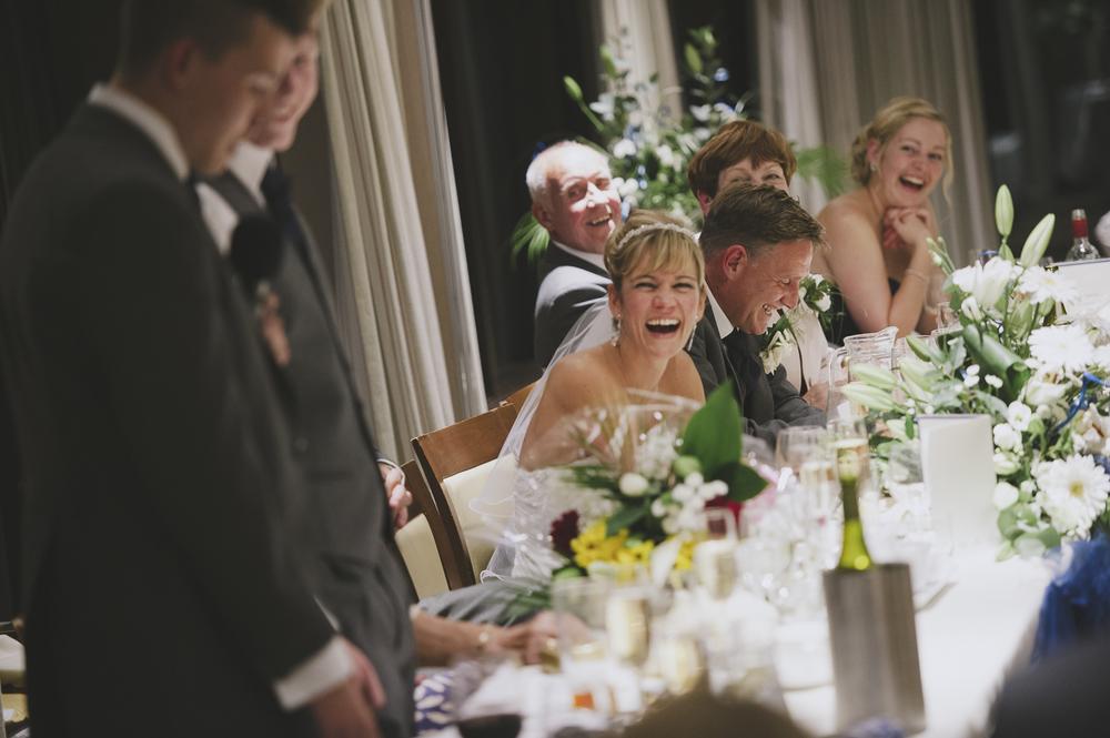 Northampton Wedding Photographer-2087.jpg