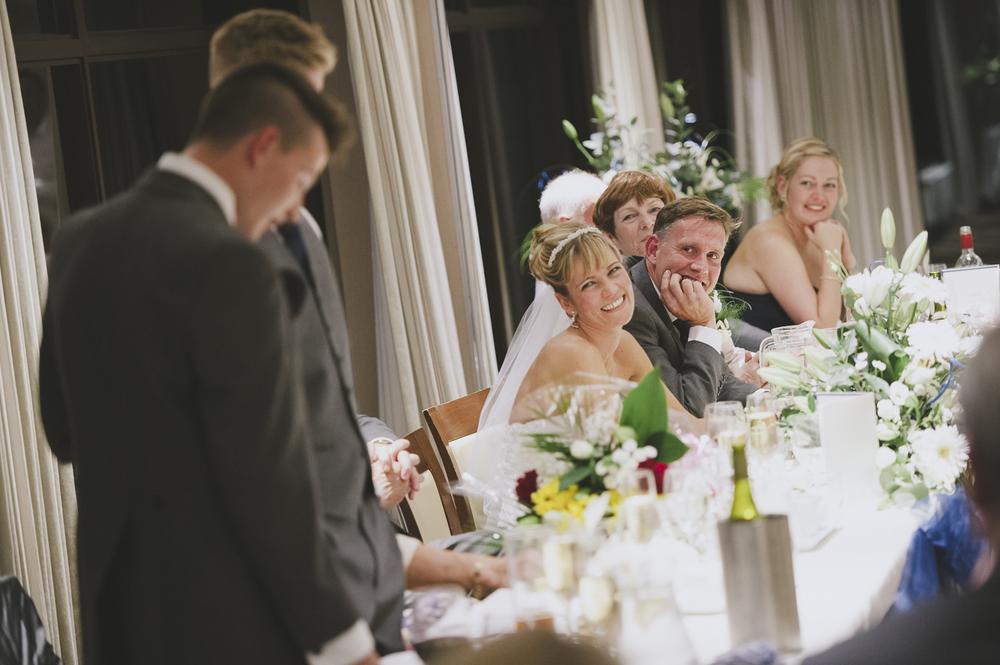 Northampton Wedding Photographer-2088.jpg