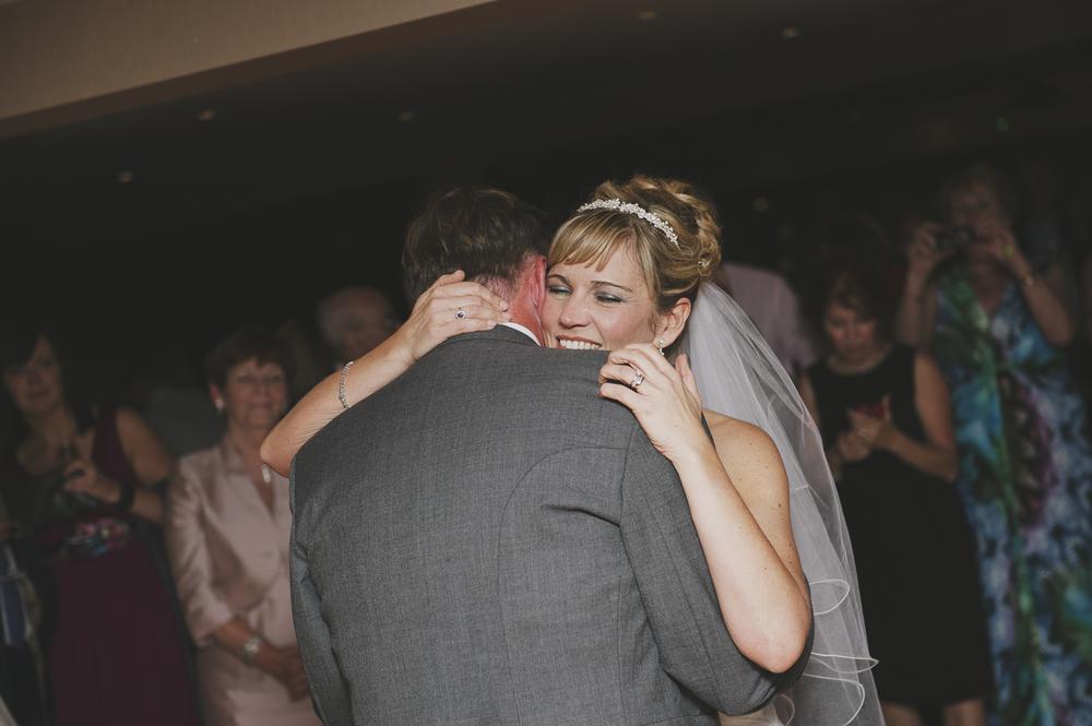 Northampton Wedding Photographer-2089.jpg