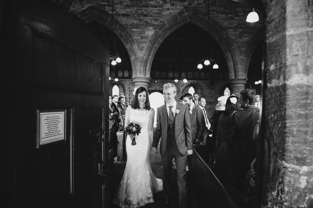 Northampton Wedding Photographer-55.jpg