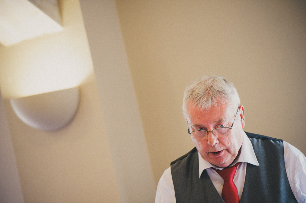 Northampton Wedding Photographer-85.jpg