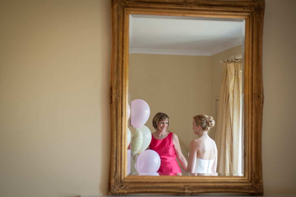 Northampton Wedding Photographer-809.jpg
